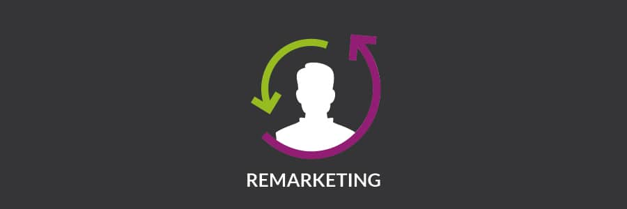 Remarketing en retargeting